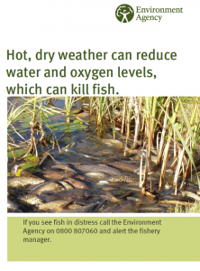 Fisheries_dry_weather_poster[2238]